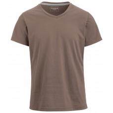 Мужская футболка Vince