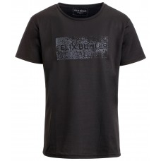 Мужская функциональная футболка Peet