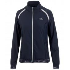Функциональная куртка Cornwall