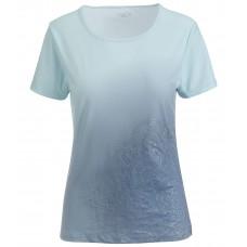 Функциональная футболка Boho
