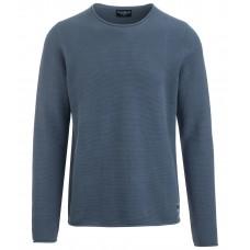 Мужской вязаный свитер Lennard