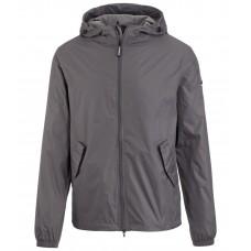 Мужская функциональная непромокаемая куртка Kale