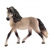 Андалузская лошадь (кобыла)