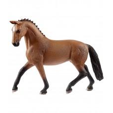 Ганноверская лошадь (кобыла)