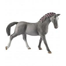 Тракененская лошадь II (кобыла)