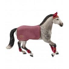 Тракененская лошадь (кобыла) Turnier