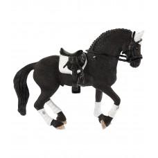 Фризская лошадь (жеребец) Turnier