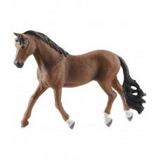 Тракененская лошадь (мерин)