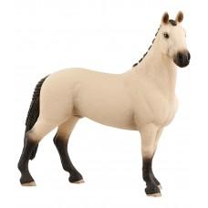 Ганноверская лошадь (мерин)