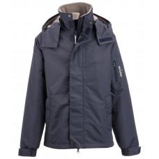Детская куртка Spirit