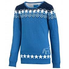 Детский пуловер Madleen