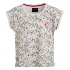Детская футболка Prisma