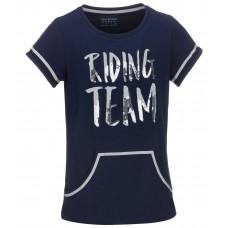 Детская футболка Alenia