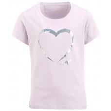 Детская футболка Isalie