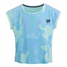 Детская футболка Linnea