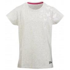 Детская футболка Manyara