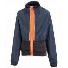 Тренировочная куртка детская Next Generation