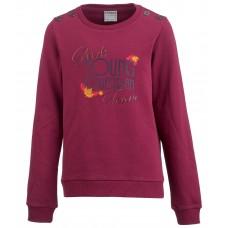 Детский пуловер Indra