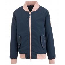 Детская зимняя куртка Naila