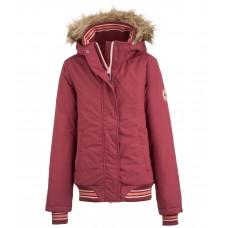 Детская зимняя куртка Madita