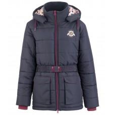 Детская зимняя куртка Aline