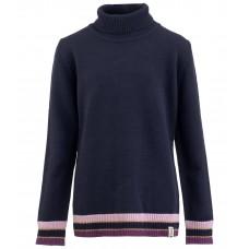 Детский свитер Larea