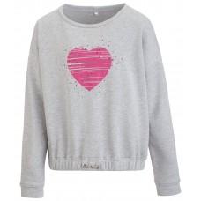 Детский пуловер Faye