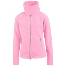 Детская флисовая куртка Ava