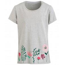 Детская футболка Camille