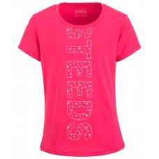 Детская функциональная футболка Nadja
