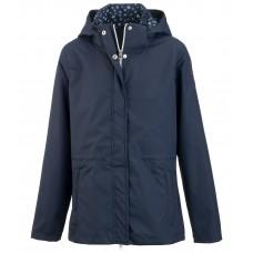 Детская функциональная куртка Susann