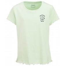 Детская футболка Tiara