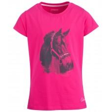 Детская футболка Dalila