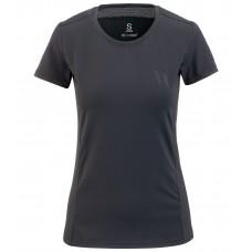 Функциональная футболка P4G Ophelia