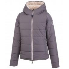 Двусторонняя детская куртка Eve II