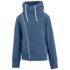 Детская флисовая куртка Charlie II