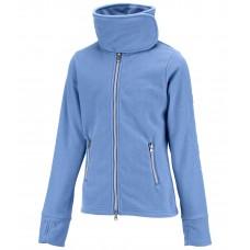 Детская флисовая куртка Anouke