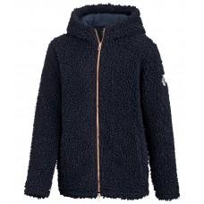 Детская флисовая куртка Malou