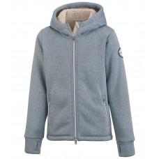 Детская флисовая куртка Lotte