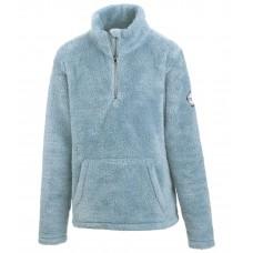 Детская флисовая куртка Teddy Nela