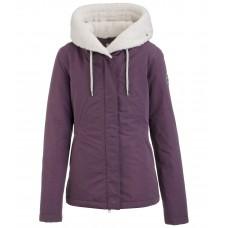 Детская функциональная зимняя куртка Celine