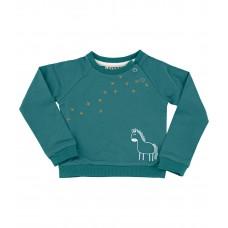 Детский пуловер Loui