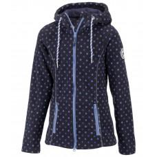 Детская флисовая куртка Marle II