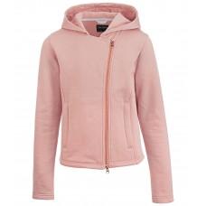 Детская куртка  Mieke