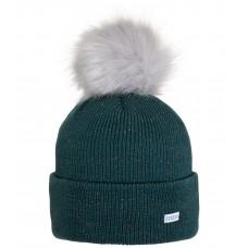 Детская шапка Felia