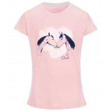 Детская футболка Suela Magic
