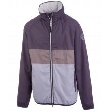 Детская функциональная непромокаемая куртка Ника