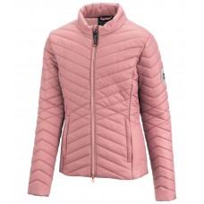 Детская стеганая куртка Dalia