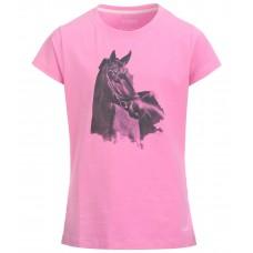 Детская футболка Suena