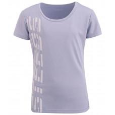Детская функциональная футболка Nour